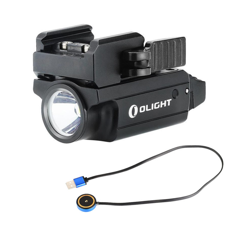 Olight PL MINI 2 Compact Pistol Light