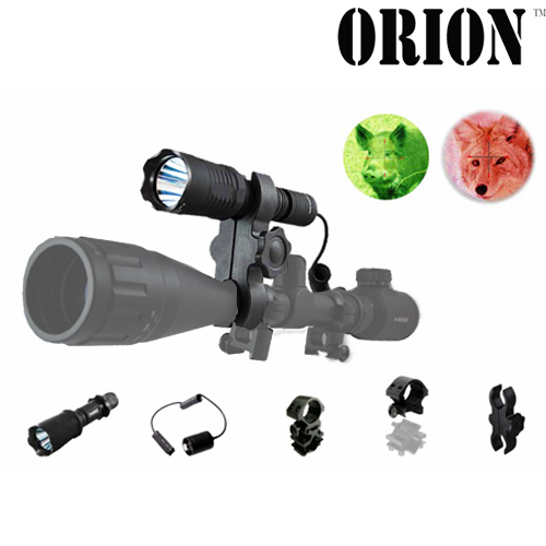 Orion H30 Predator Light Hunting Kit
